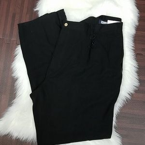 NWT High End 100% Silk Dress Pants by Austin Reed